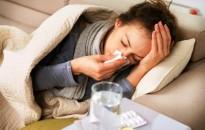 Tovább nőtt az influenzaszerű megbetegedések száma