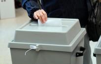 Haláleset miatt választanak új polgármestert Ortaházán