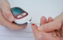 Bizonyították az összefüggést a biológiai óra zavara és a 2-es típusú diabétesz között