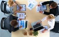 Indulnak a kis- és középvállalkozásokat segítő pályázatok
