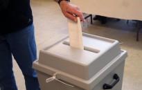 Listán bejutott képviselő is indul a vasárnapi keszthelyi időközi választáson
