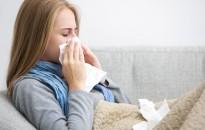 Koronavírus - Nincs fertőzött Magyarországon, de influenzajárvány van
