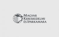 Ismét nőtt a késve fizetések aránya a magyar vállalkozások körében
