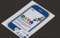 Mobilapplikáció is segítheti az autizmussal élők önállóságát és integrációját