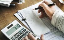 A háztartások háromnegyede a reálbér-növekedés ellenére sem érzi erősebbnek pénzügyi helyzetét