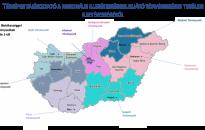 Változások a közigazgatási és a munkaügyi perekben  2020. április 1-től