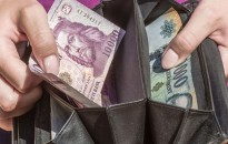 Januárban 4,7 százalékkal nőttek a fogyasztói árak