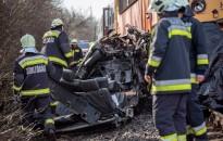 Újra járható a vasúti átjáró Nagykanizsán