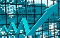 A jegybank reakcióját latolgatják az elemzők a januári inflációs adat fényében