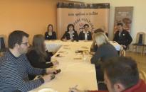 Három Kossuth-díjas színművész is ellátogat az idei Tavaszi Művészeti Fesztiválra