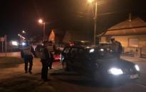 Közlekedésrendészeti akciót tartottak a zalai rendőrök