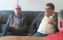 Alpolgármester választás – Közeledtek az álláspontok, de továbbra sincs megegyezés