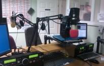 Véglegesítették a nagykanizsai rádiós frekvencia pályázati felhívását