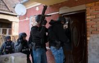 Prostituáltakat futtató banda tagjait tartóztatták le Nagykanizsán
