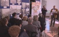 Tudományos előadásokkal, könyvbemutatóval és fotókiállítással indult a XII. Országos Farsangi Fánkfesztivál