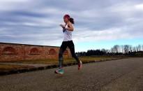 Lubics: Cél az egyéni rekord