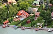 Megkezdődnek az egyeztetések az új vízparti tervekről a balatoni településekkel