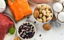 Az egészséges böjtölésre hívja fel a figyelmet a dietetikus