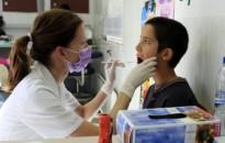 Koronavírus - Részletes tájékoztatást kaptak a háziorvosok a járvány megelőzéséről