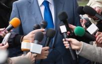 Szerkesztő-riporter munkatársat keres a Kanizsa Médiaház
