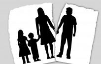 Bíróságtól kérhető a kapcsolattartásról szóló határozatok végrehajtása