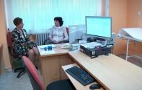 Új szklerózis multiplex centrum nyílt Nagykanizsán