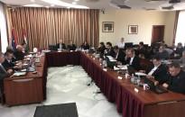 Percről percre a közgyűlésről (folyamatosan frissül - a Fidesz-frakció kivonult az ülésről!)