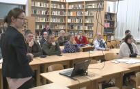 Borús a magyar burgonyaágazat jövője