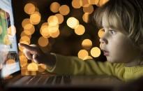 Elindult a Gyerekaneten.hu szülőknek szóló információs oldal