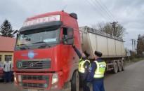 Országos közlekedésbiztonsági akció lesz jövő héten