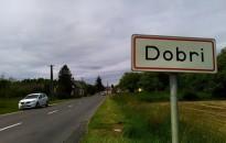 Jelölt hiányában elhalasztják az időközi polgármester-választást Dobriban