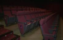 Vasárnapig még biztosan lesznek vetítések a kanizsai moziban – FRISSÍTVE