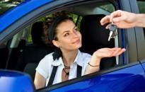 Gépjárműimportőr: a vártnál 10 százalékkal több új személygépkocsit helyeztek forgalomba
