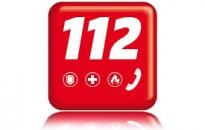 112 – Hogyan hívjunk segítséget?