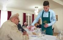 Cserszegi fűszeres lett Letenye bora 2020-ban