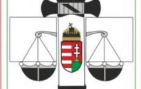 Szünetel a személyes félfogadás az ügyészségeken