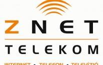 Koronavírus - A ZNET Telekom Zrt. megnövelt le- és feltöltési sebességgel segít az ügyfeleinek