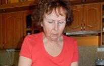 GasztroKanizsa: Házi kovászos kenyér a Teleki utcából