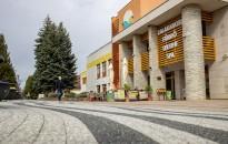 A Zalakarosi Fürdő is felfüggesztette működését