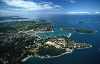 Már szeptemberre megdőlt a magyar turisták tavalyi rekordja Horvátországban