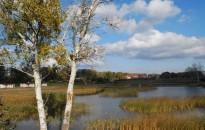Magyarország több mint 145 millió euró projekttámogatást kap árvízvédelemre és vízgazdálkodás fejlesztésre