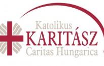 Koronavírus - Adománygyűjtést hirdet a Katolikus Karitász