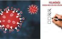 Koronavírus - Az iparkamara kérdőívet tett közzé