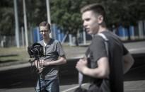 Félúton – Online filmvetítés