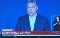 Hat újabb jelentős gazdasági intézkedést jelentett be Orbán Viktor