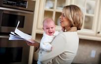 Megjelentek a családtámogatások meghosszabbításáról szóló rendeletek