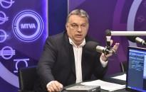 Orbán: kijárási korlátozást vezetnek be (Frissíte)