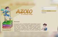 Az otthoni tanulást is segíti az Azolo
