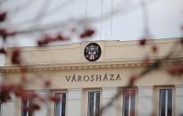 Önkormányzati képviselői kérelmet nyújtott be a Zala Megyei Kormányhivatalhoz Károlyi Attila