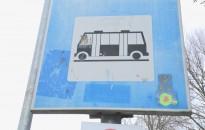Ingyen utazhatnak az egészségügyi dolgozók a helyközi közösségi közlekedésben